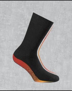 Термошкарпетки Doreanse 805