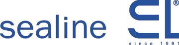 Sealine Store